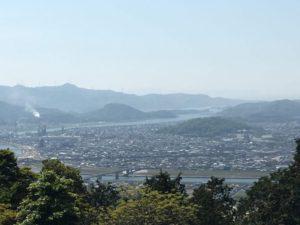 薩摩川内 絶景